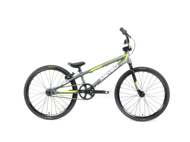 Meybo 2019 Clipper Junior Complete Bike