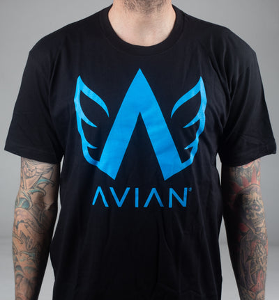 Avian Logo T-Shirt