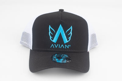 Avian Trucker Hat