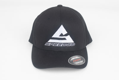 Speedco Flexfit Hat
