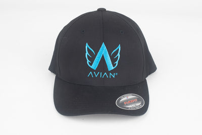 Avian Flexfit Hat