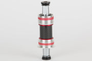 Sinz Square Tapered Bottom Brackets