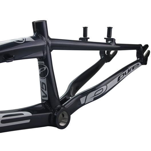 PURE V5 Alloy Frames