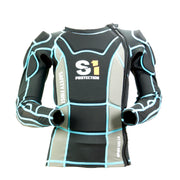 S1 Defense Elite 1.0 High Impact Jacket