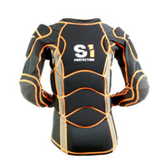 S1 Defense Pro 1.0 Jacket