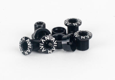 Avian Chainring Bolts