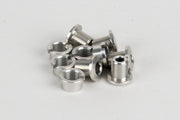 Sinz Chainring Bolts