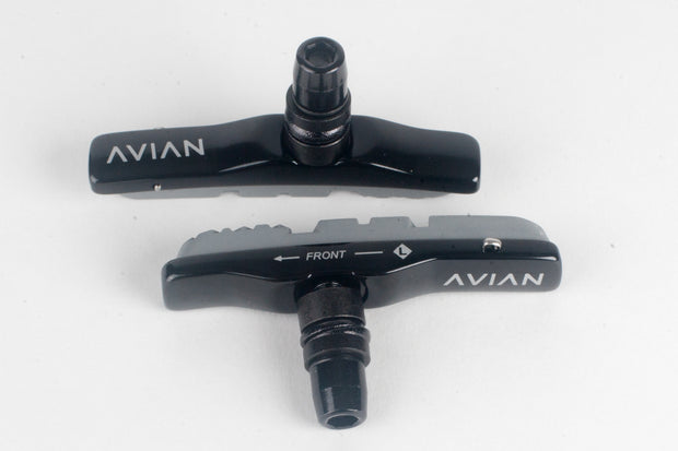 Avian Carbon Brake Pads
