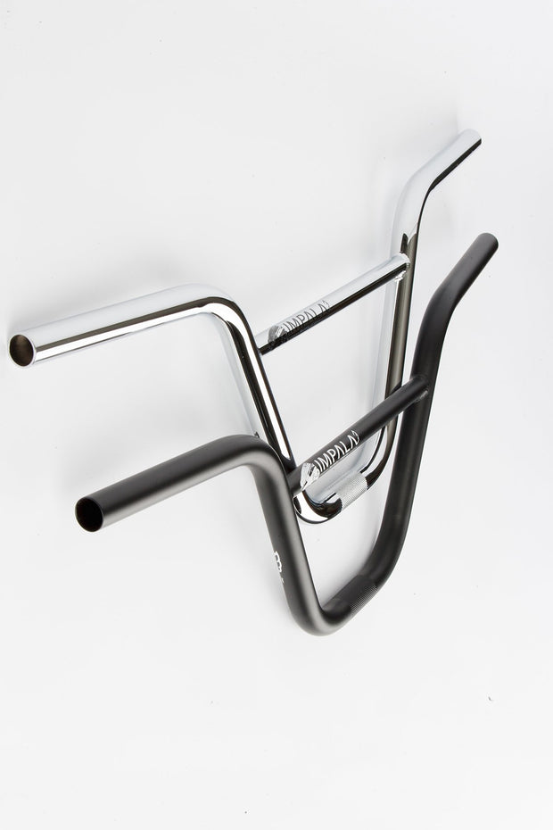Avian Six Four Impala Handlebars