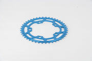 Sinz 110BCD 5 Bolt Sprockets