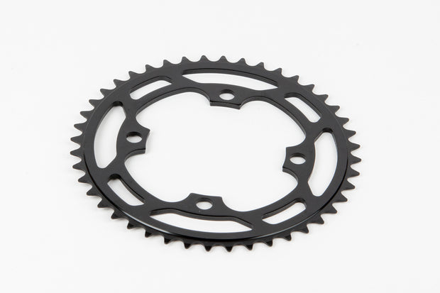 Sinz 104BCD 4 Bolt Sprockets