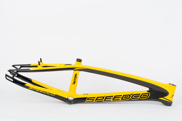 Speedco Bicycles Velox v2 Pro Frames