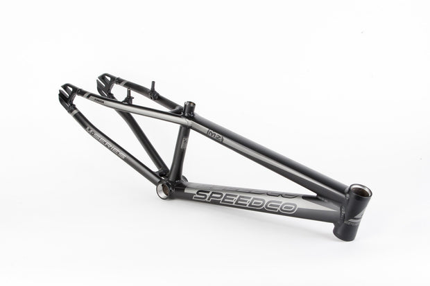 Speedco M2 Alloy Youth Frames