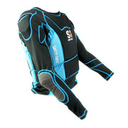 S1 High Impact Protective Jersey