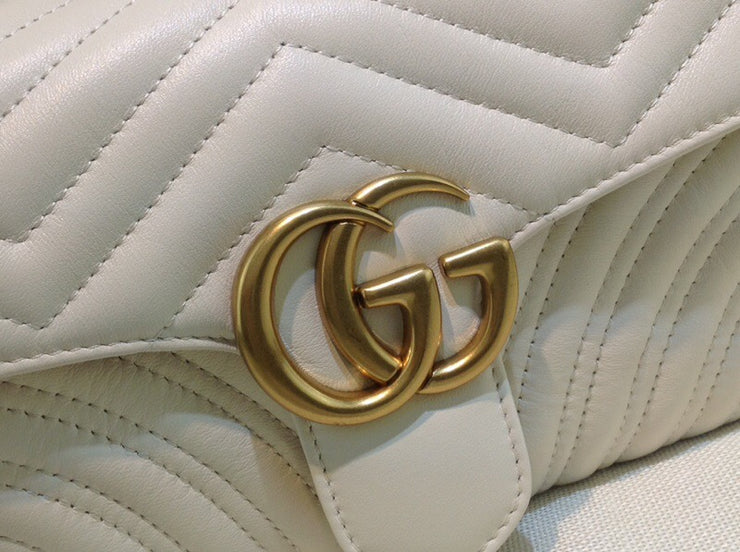 GG Marmont Small