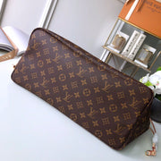 Neverfull GM