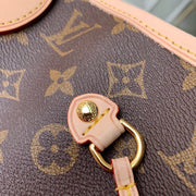 Neverfull MM