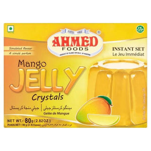 Ahmed Jelly Mango