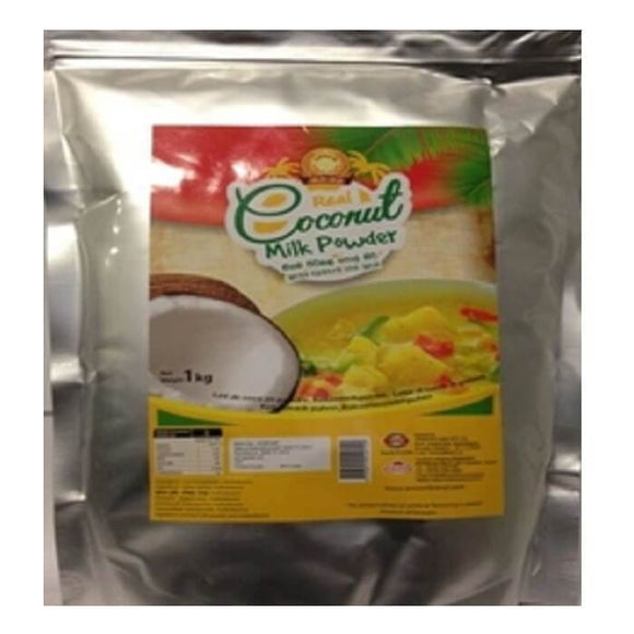 Annam Coconut Milk Powder
