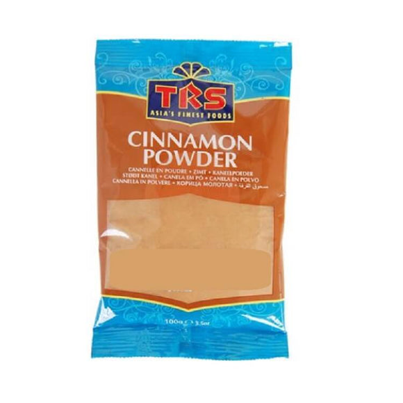 TRS Dalchini Powder(Cinamon)