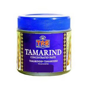 TRS Tamarind Concentrated Paste