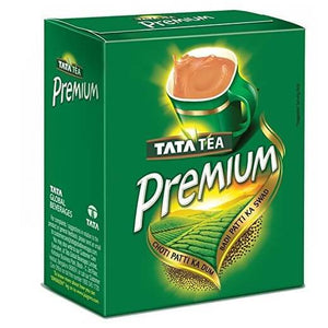 Tata Tea Pack