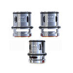 iJoy Captain Coil CA2 / CA3 / CA8 - Pack of 3 Coils