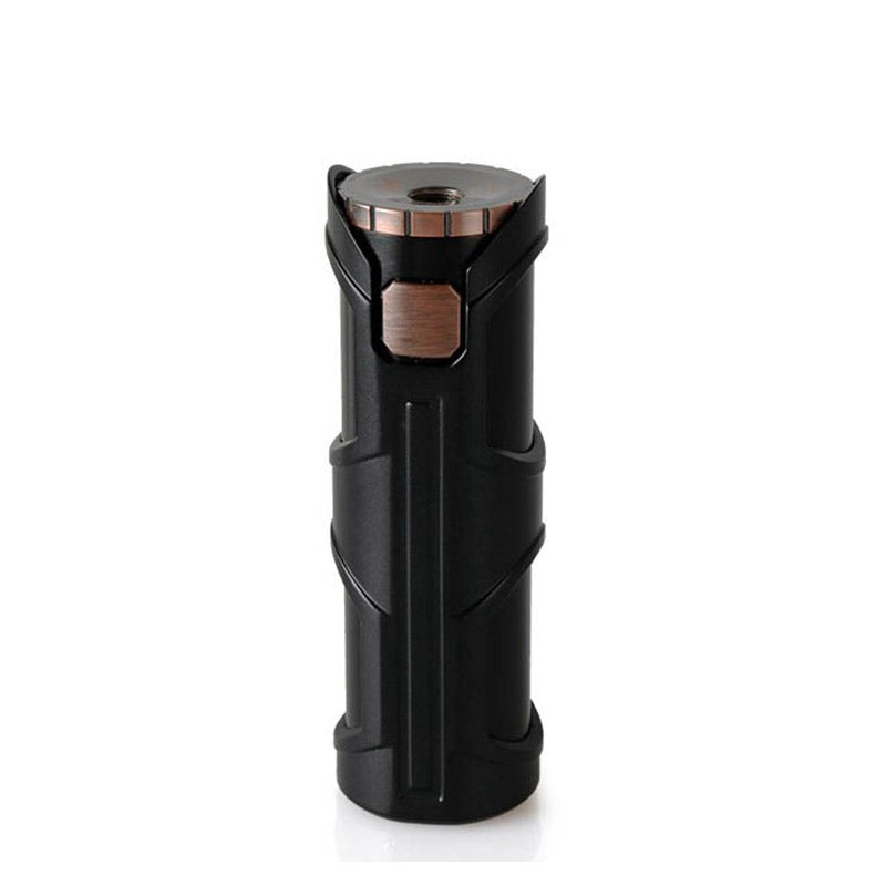 WISMEC Sinuous SW 50W 3000mAh BOX MOD - BLACK