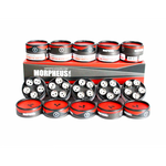 Vaportech Morpheus Coil - Smok TFV8 Big Baby/Baby Beast - Pack of 5