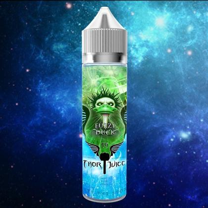 Fuzzy Duck by Thor Juice 50ml E-Liquid