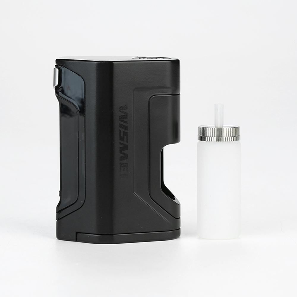 Luxotic DF Box MOD by Wismec