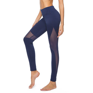 Tight Wholesale Butt Lift Leggings