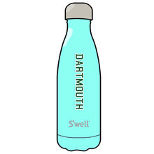 Load image into Gallery viewer, Dartmouth S'well Bottle - Sticker