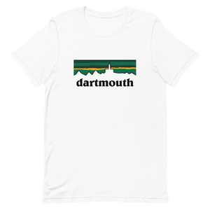 Dartmouth Patagucci Classic - T-Shirt