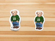 Load image into Gallery viewer, Dartmouth Class of 2020 - Sticker