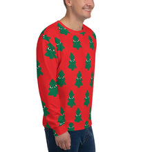 Load image into Gallery viewer, COMME des DARTMOUTH - Ugly Christmas Sweater