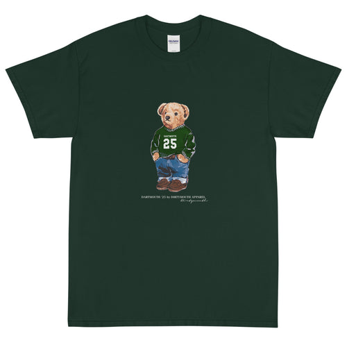 Dartmouth Class of 2025 - T-Shirt