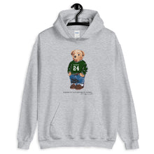 Load image into Gallery viewer, Dartmouth Class of 2024 - Hoodie