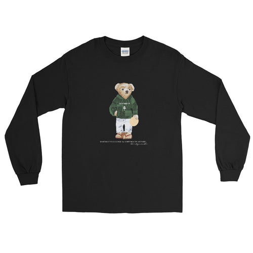 Dartmouth College - Long Sleeve T-Shirt