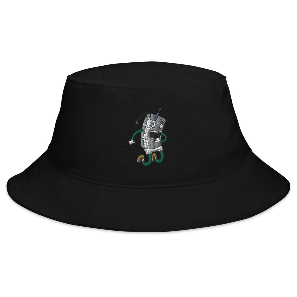 Keggy is Dead - Bucket Hat