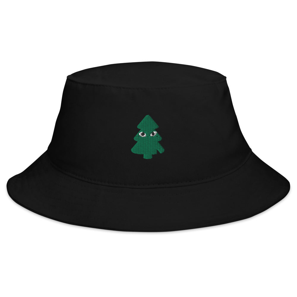 COMME des DARTMOUTH - Bucket Hat