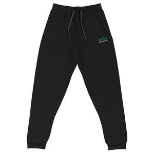 Dartmouth Patagucci - Embroidered Joggers