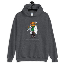 Load image into Gallery viewer, Dartmouth Ski - Hoodie