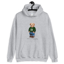 Load image into Gallery viewer, Dartmouth Class of 2022 - Hoodie