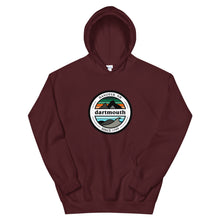 Load image into Gallery viewer, Dartmouth Patagucci Circle - Hoodie