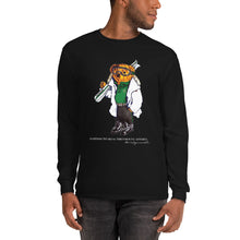 Load image into Gallery viewer, Dartmouth Ski - Long Sleeve Shirt