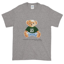 Load image into Gallery viewer, Dartmouth Class of 2023 Polo Bear - T-Shirt