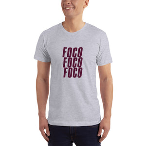 FOCO - Short-Sleeve T-Shirt
