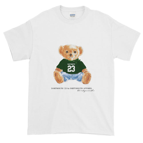 Dartmouth Class of 2023 Polo Bear - T-Shirt