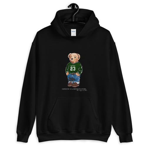 Dartmouth Class of 2023 - Hoodie